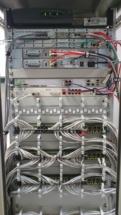 Sieć strukturalna R&M